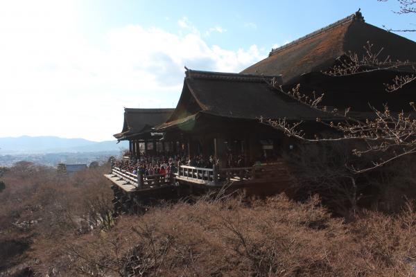 清水寺11
