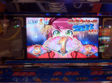 超誇大妄想狂の日常-愛姫演舞
