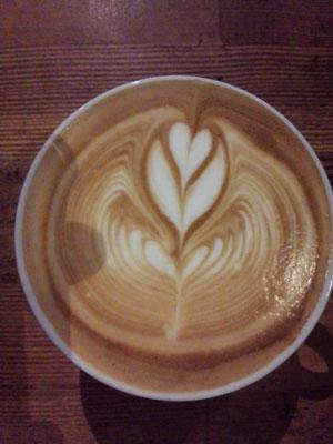 tulip4081.jpg
