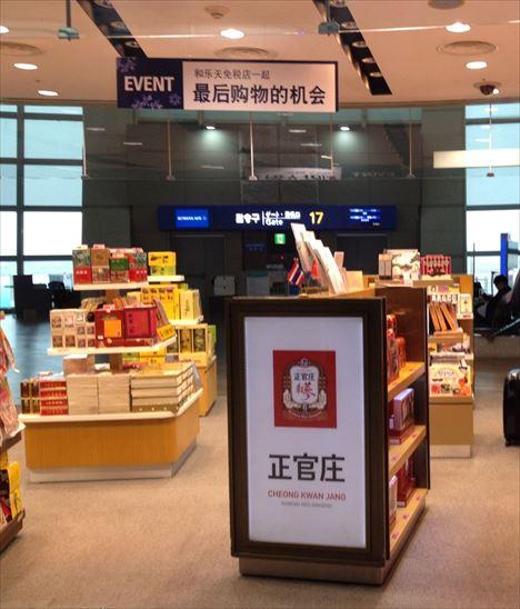 airport1_R_R.jpg