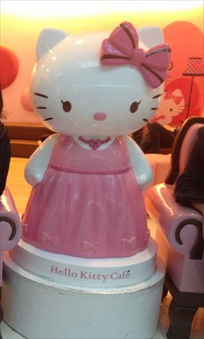 kitty_R_R.jpg