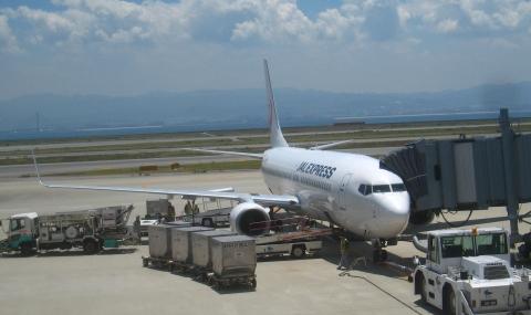 JALAirplane.jpg