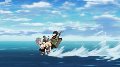 艦これコラ2