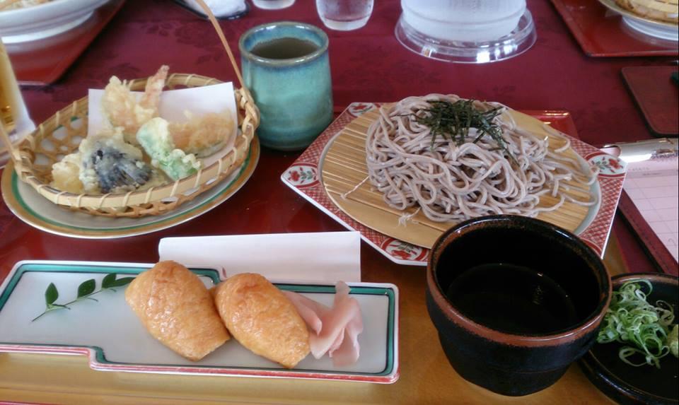 富士スタジアム3