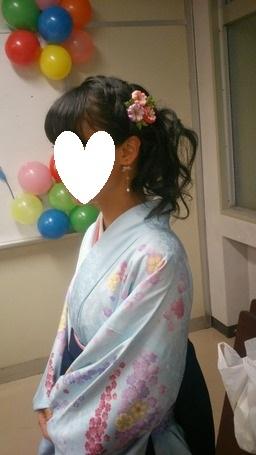 0325Mさま卒業式写真