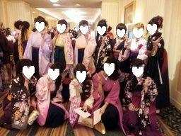 0410-iさま卒業式2