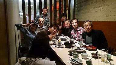 凌霜社労士会/春場所2014s