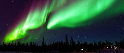 aurora_top.jpg