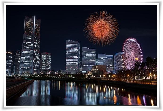 MAR86_bankokubashikaranoyakei20131122500aa.jpg