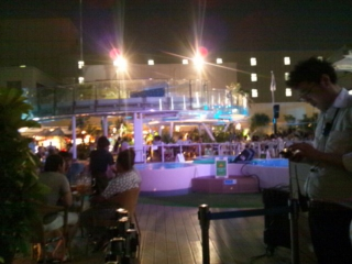 Anella@sunshine city