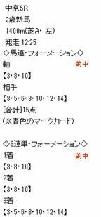 bo75_1_1.jpg
