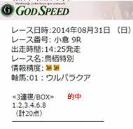 gs831_3.jpg