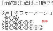 turf76_1.jpg
