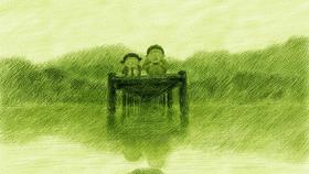 A01_A_Monster_in_the_Reservoir.jpg