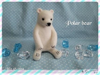Bear02-1.jpeg