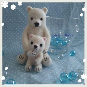 Bear02-2.jpeg