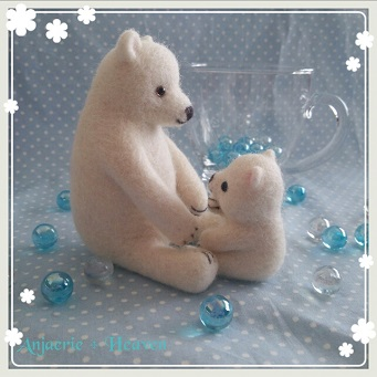 Bear02-3.jpeg