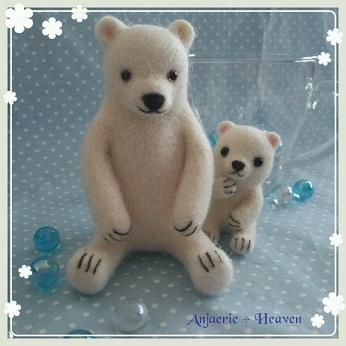 Bear02-4.jpg
