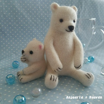 Bear02-5.jpg