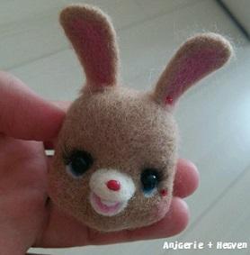 rabbit-20140729.jpg