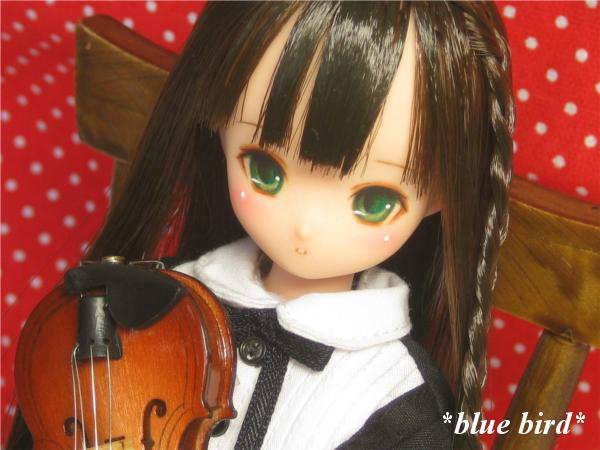 オビツ21-01 no.3 3