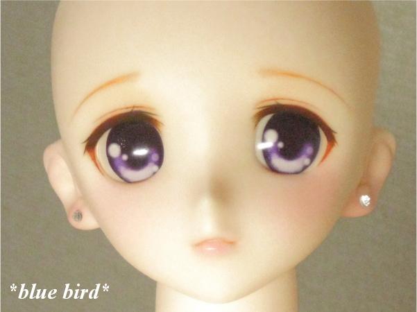 DDH03-no.4 6
