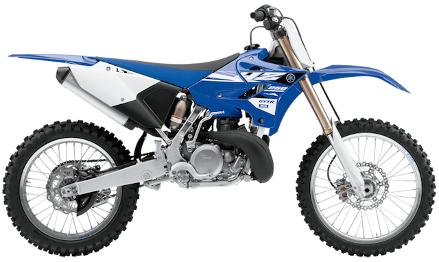 15YZ250_Blue.png