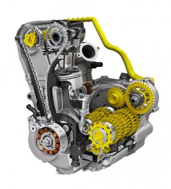 2015RMZ450_Engine.jpg