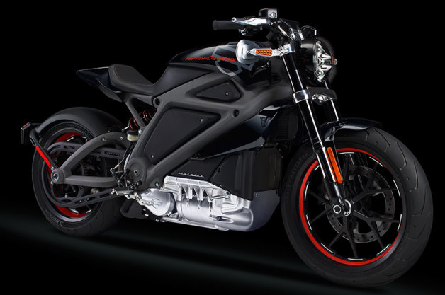 Harley-Live-Wire-001.jpg