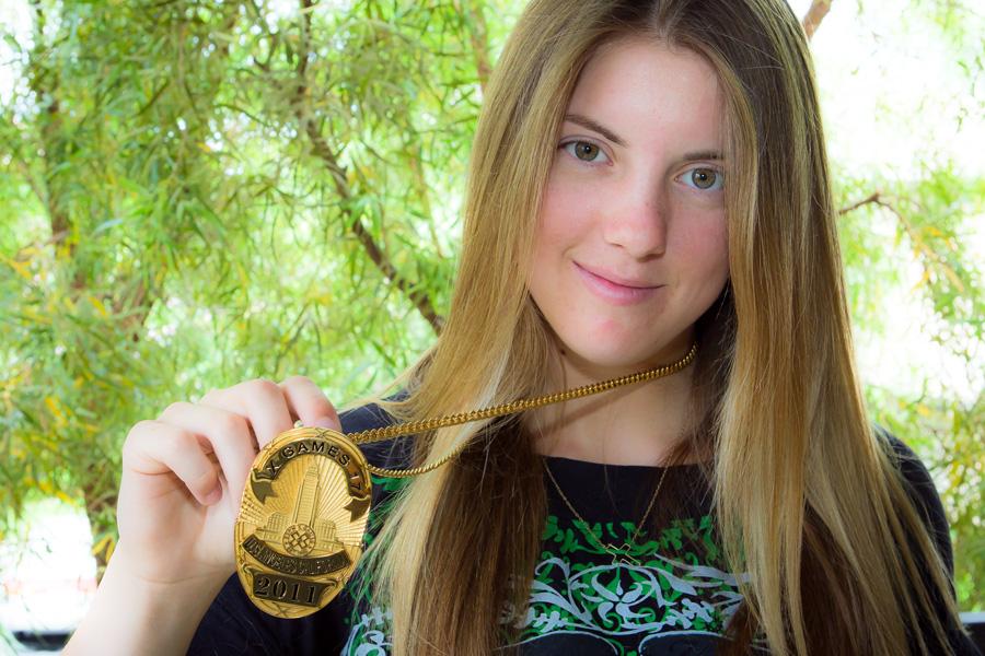vicki-gold-medal-2011.jpg