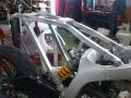 SN3V1191.jpg