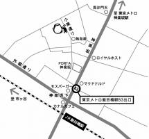 map 丸亀