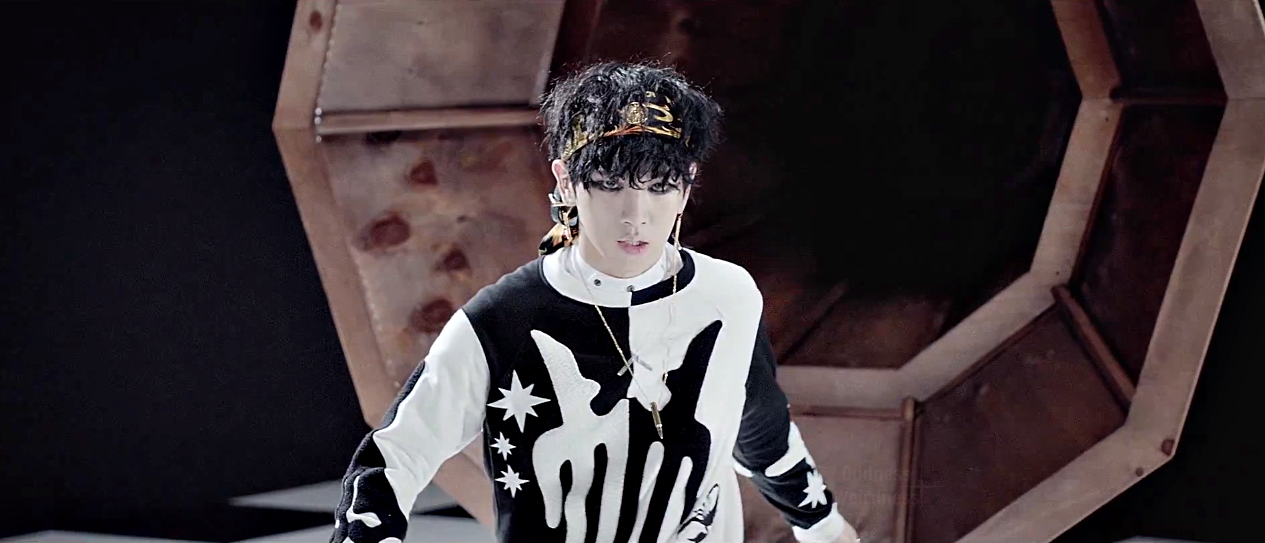 Key Shinee Everybody