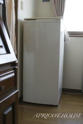 140306冷凍庫