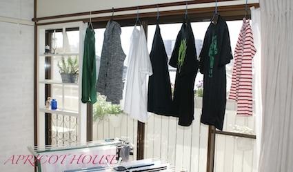 140413洗濯物