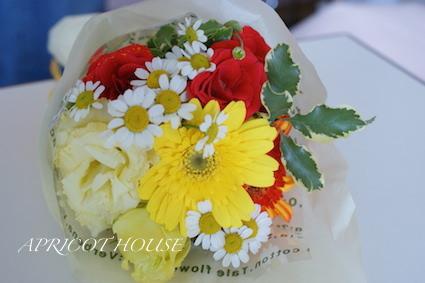 140508baby花