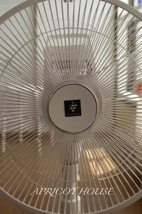 140712扇風機アップ