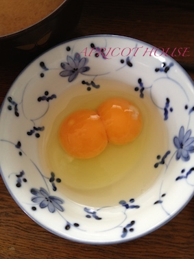 140809双子の卵