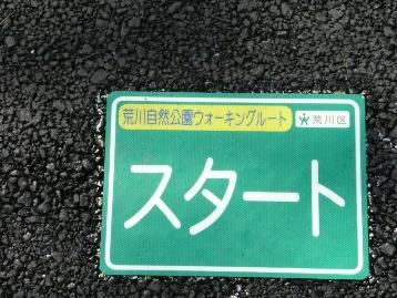 20140303園路舗装 (1)