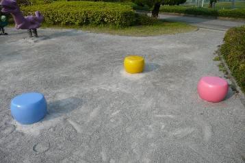 20140417遊具塗装 圧縮 (4)