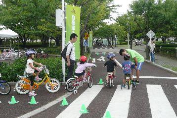 20140913交通園イベント (14)