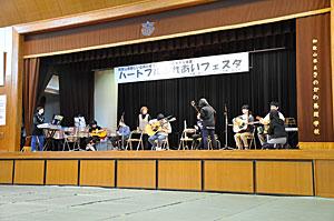 20111215-B.jpg