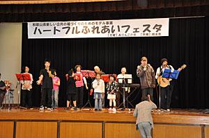 20111215-H.jpg