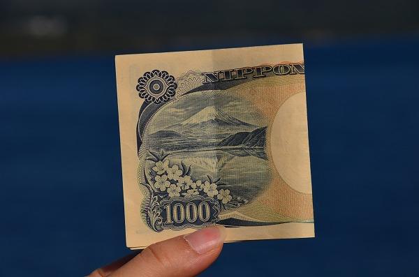 富士山めぐり_140511_5171