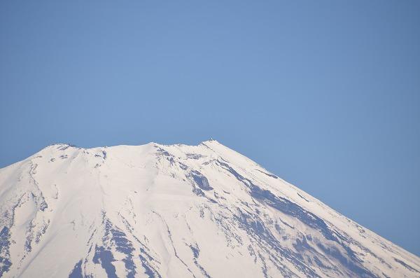 富士山めぐり_140511_5174