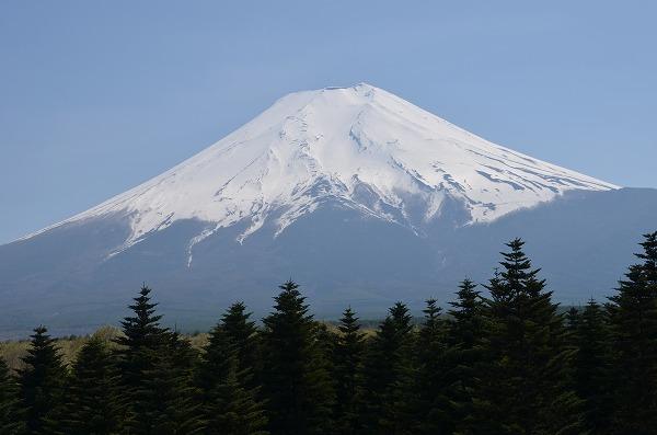 富士山めぐり_140511_5123