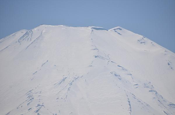 富士山めぐり_140511_5096