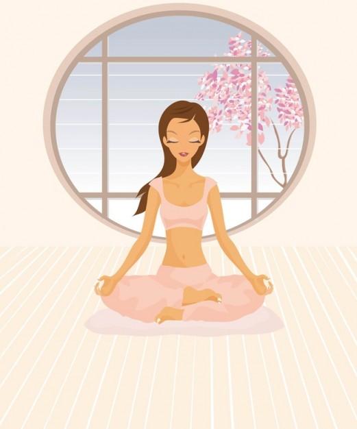 meditation-vector_21-1457.jpg