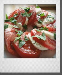 20140903_food1.png