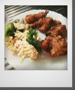 20140903_food2.png